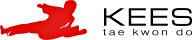 Kees Taekwondo